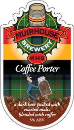rsz_coffee_porter (2)
