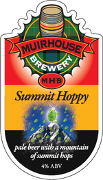 rsz_summit_hoppy