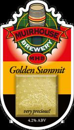 rsz_golden_summit_pump_clip
