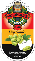 rsz_hop_garden