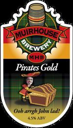 rsz_pirates_gold_pump_clip