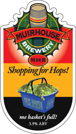 rsz_shopping_for_hops